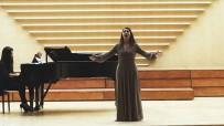 BEETHOVEN - MEÜ'de 'Şan Sınıfları' Konseri