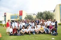 Prof. Dr. Budak,  'Çocuk Eğitiminde Ülkemizin Önde Gelen Üniversitelerinden Biriyiz'