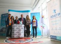İL MİLLİ EĞİTİM MÜDÜRLÜĞÜ - Sakarya'da 'Berabere' Projesi Başladı