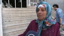 ZİYNET EŞYASI - Takibe Alınan Dolandırıcıya Suçüstü
