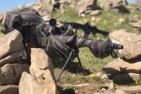 TSK Açıklaması 37 Terörist Etkisiz Hale Getirildi