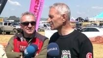 KORUCUK - Türkiye Off-Road Şampiyonası