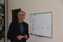 BALIK TUTMA - Abhazya'dan Türk Balıkçıları İlgilendiren Çalışma