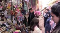 Amasra'ya 23 Nisan İlgisi