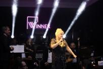 Diva İle Abacı'dan Unutulmaz Konser