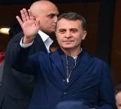 İSTİŞARE TOPLANTISI - 'Divan Kurulu'nu Olağanüstü Toplantıya Çağırma Kararı Aldık'