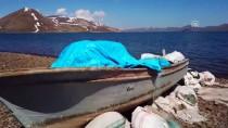 Doğa Tutkunlarının Adresi Açıklaması Balık Gölü
