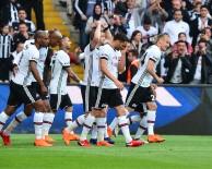 MURAT YILDIRIM - G.Saray Maçı Öncesi Kritik Galibiyet