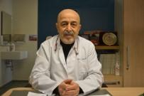 RADYOTERAPİ - Kolon Kanserini Önlemek Mümkün