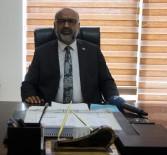 SEMT PAZARLARı - Meyveciler Sebzeciler Ve Pazarcılar Odası Başkanı Zekerya Kaya Açıklaması