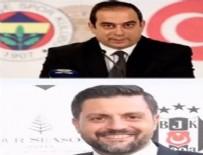 Şekip Mosturoğlu ve Şafak Mahmutyazıcıoğlu canlı yayında tartıştılar!