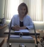 Varto Meslek Yüksekokulu Müdürlüğü Atama