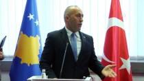 YAĞCıLAR - 23 Nisan Kosova Türkleri Milli Bayramı Etkinlikleri