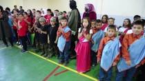 Ahıska Türkü Çocukların Öz Vatanlarındaki Bayram Mutluluğu