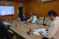 TARıM - Aydın'da 'Kalite Yönetimi Sistemi' Uygulamaya Geçti