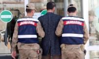 ZİYNET EŞYASI - Çaldığı Altınların Parasını Havaleyle Ödedi