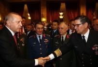 FELAKET - Cumhurbaşkanı Erdoğan Açıklaması 'Güneş Motel Olayından Çok Daha Öte Bir Durum Söz Konusu'