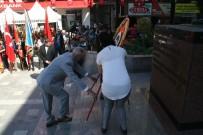 Devrek'te 23 Nisan Bayramı Coşku İçinde Kutlandı