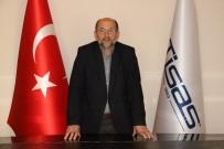 SEÇME VE SEÇİLME HAKKI - Doğu Karadeniz İhracatçılar Birliği Seçimi'ne Doğru