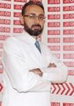 ALZHEIMER - Dr. Öner Yalın Açıklaması 'Uykusuzluk Problemi Olanların Mutlaka Bir Nöroloji Doktoruna Gitmesinde Fayda Var'