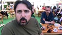 CUNDA ADASı - Edremit Körfezi'nde 23 Nisan Yoğunluğu