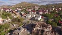 MEHMET GÜVEN - Eshab-I Kehf'te Hedef 1 Milyon Turist
