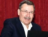 MELİH GÖKÇEK - Melih Gökçek CHP'nin Cumhurbaşkanı adayını açıkladı