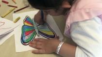 OTIZM - Otizmli Çocukların Hayatlarına Dokunuyorlar