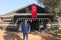 KAHRAMANLıK - Yörük Yazarlardan Kılıçdaroğlu'na Osmanlı Tepkisi