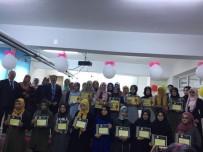 UMRE - 40 Hadis Yarışmasında 4 Öğrenci Umre Ziyaretine Gönderilecek