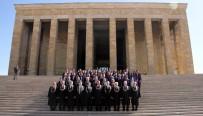 BİREYSEL BAŞVURU - Anayasa Mahkemesi 56 Yaşında