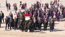 BİREYSEL BAŞVURU - Anayasa Mahkemesinin 56. Kuruluş Yıl Dönümü