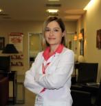 ANNE ADAYLARI - Anne Adaylarına Egzersiz Önerisi
