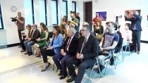 ÇOCUK ŞENLİĞİ - Çocuk Bayramı Bosna Hersek'te De Coşkuyla Kutlanacak
