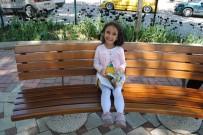SÜLEYMAN DEMİREL - Eğirdir'de 'Sakin Şehirde Okuyoruz' Etkinliği