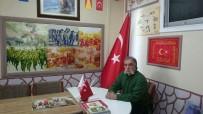 OSMANLıCA - Evlad-I Ecdad Derneği'nden Kılıçdaroğlu'na Osmanlı Tepkisi