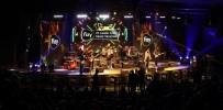 OKAN ÜNIVERSITESI - Fizy 21. Liseler Arası Müzik Yarışması'nda final heyecanı yaklaşıyor