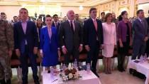 MEVLÜT ÇAVUŞOĞLU - Kosova Türkleri Milli Bayramı Kutlandı