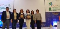 YEREL YÖNETİMLER - Nilüfer Belediyesi'ne İki Ödül Birden