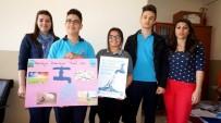AFŞAR - Öğretmen Ve Öğrencilerden Su Tasarrufu Projesi