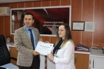 DİFTERİ - Sağlık Müdürü Nergiz Açıklaması 'Aşılar Yapılmazsa Önlenebilir Hastalıklar Artar'