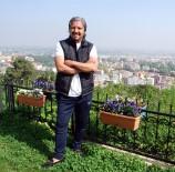 AMATÖR - Salihli Belediyespor Teknik Direktörü Adem Başaran Açıklaması