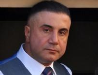 KAHRAMANLıK - Sedat Peker: Meral Akşener Fetöcülerin ablası oldu