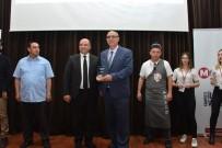 SÜLEYMAN DEMİREL - Selçuk'ta Bir İlk 'Marka Fest'