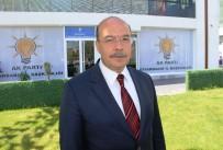 SEÇIM SISTEMI - Siyasi Partilerin Başkanları Erken Seçimi Değerlendirdi