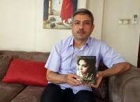 ERMENILER - Sözde Soykırım İddialarını Aşk Romanıyla Yalanladı