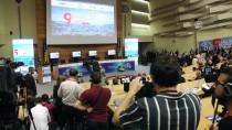 KALKINMA BANKASI - 9. Saraybosna İş Forumu