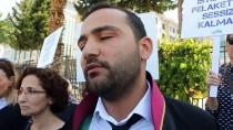 SAADET ÖĞRETMEN - Antalya'daki Cinsel İstismar Davası