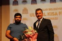 FİLM ÇEKİMLERİ - Ceylanpınarlı Yönetmenler İlçenin Göğsünü Kabarttı