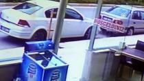CEVAT YıLDıRıM - Çorum'da İnfaz Koruma Memuruna Silahlı Saldırıda 6 Tutuklama